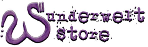 Wunderwelt Store