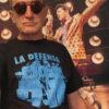 La Defensa - La Defensa Camiseta T-Shirt